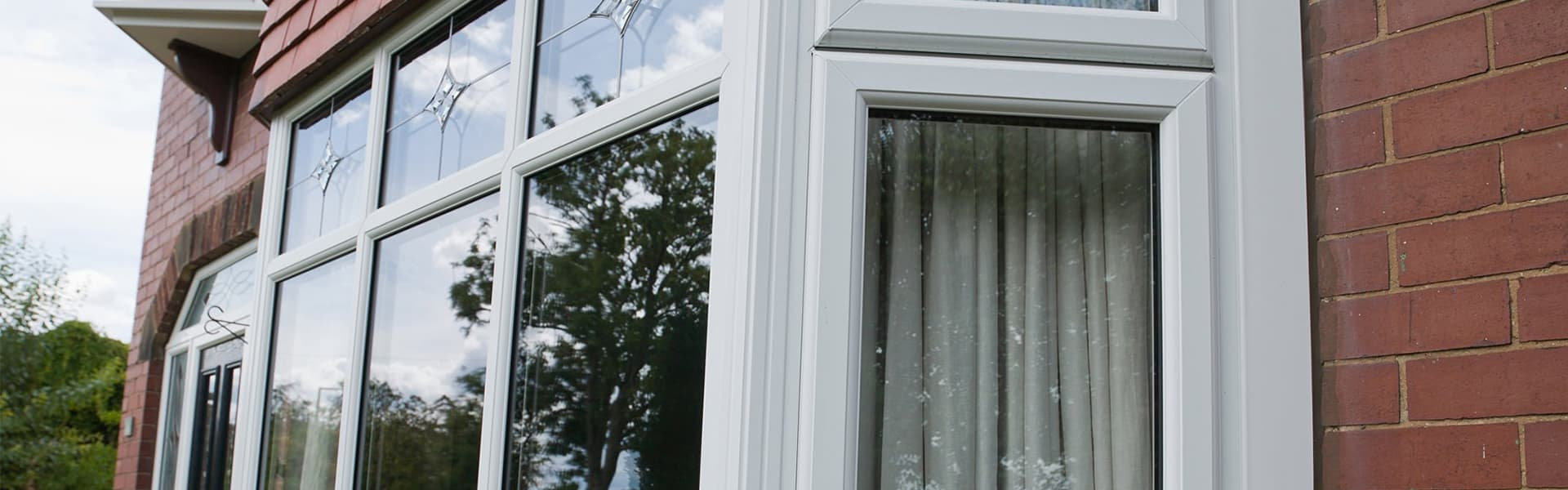 uPVC Windows Luton